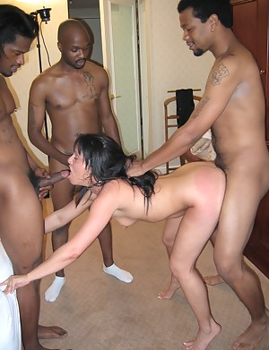 Moms Brutal Sex Porn Pictures