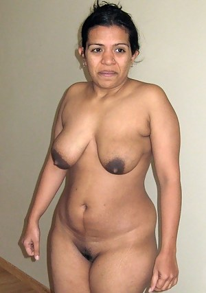 Indian Moms Porn Pictures